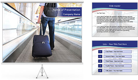 0000078664 PowerPoint Template