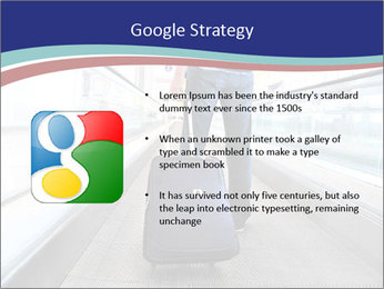 0000078664 PowerPoint Templates - Slide 10