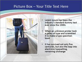 0000078664 PowerPoint Template - Slide 13