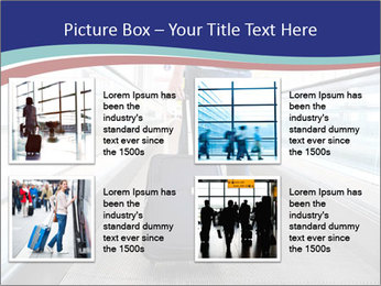 0000078664 PowerPoint Templates - Slide 14