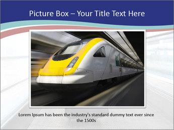 0000078664 PowerPoint Templates - Slide 15