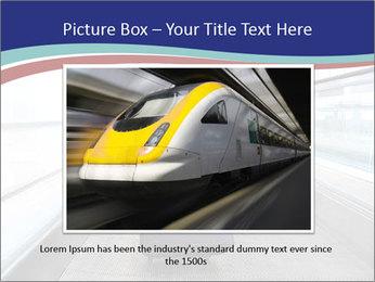 0000078664 PowerPoint Templates - Slide 16