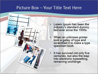 0000078664 PowerPoint Templates - Slide 17