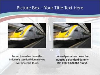 0000078664 PowerPoint Template - Slide 18