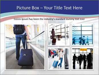 0000078664 PowerPoint Templates - Slide 19