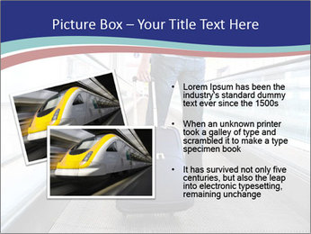0000078664 PowerPoint Templates - Slide 20