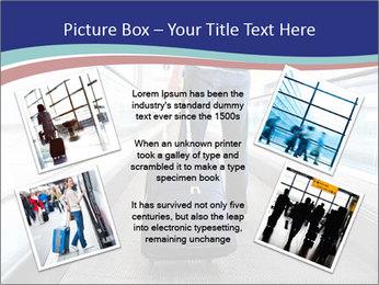 0000078664 PowerPoint Templates - Slide 24