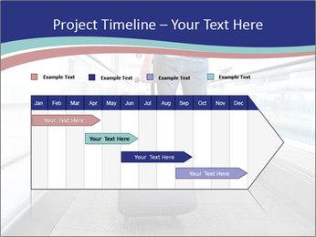 0000078664 PowerPoint Templates - Slide 25
