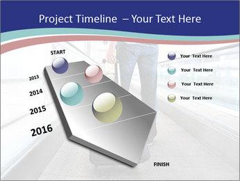 0000078664 PowerPoint Templates - Slide 26