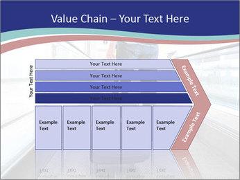 0000078664 PowerPoint Templates - Slide 27
