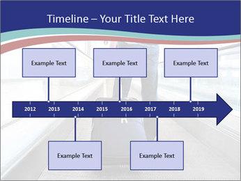 0000078664 PowerPoint Templates - Slide 28