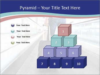 0000078664 PowerPoint Templates - Slide 31