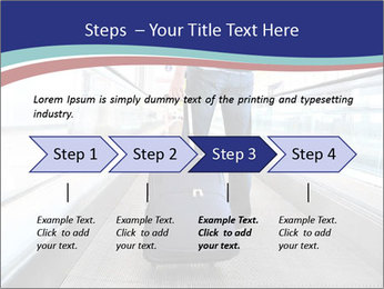 0000078664 PowerPoint Template - Slide 4
