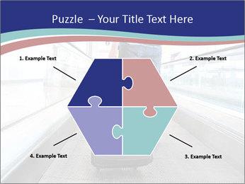 0000078664 PowerPoint Templates - Slide 40