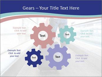 0000078664 PowerPoint Templates - Slide 47