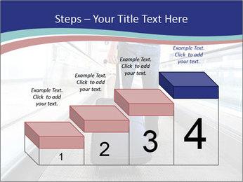 0000078664 PowerPoint Templates - Slide 64