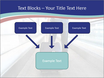 0000078664 PowerPoint Templates - Slide 70