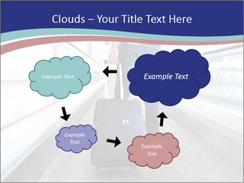 0000078664 PowerPoint Templates - Slide 72