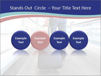 0000078664 PowerPoint Templates - Slide 76
