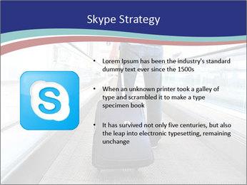 0000078664 PowerPoint Templates - Slide 8