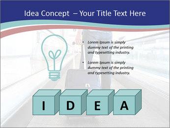 0000078664 PowerPoint Template - Slide 80
