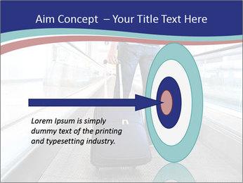 0000078664 PowerPoint Template - Slide 83