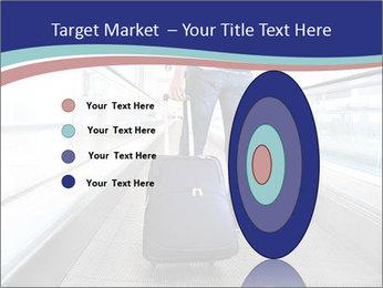 0000078664 PowerPoint Templates - Slide 84