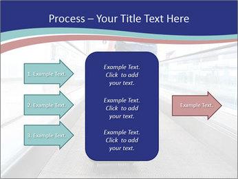 0000078664 PowerPoint Templates - Slide 85