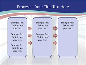0000078664 PowerPoint Templates - Slide 86