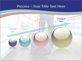0000078664 PowerPoint Templates - Slide 87