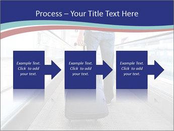 0000078664 PowerPoint Template - Slide 88