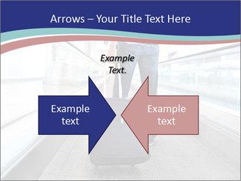 0000078664 PowerPoint Template - Slide 90