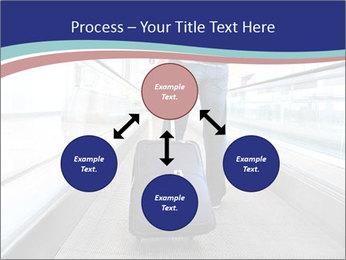 0000078664 PowerPoint Templates - Slide 91