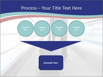 0000078664 PowerPoint Template - Slide 93