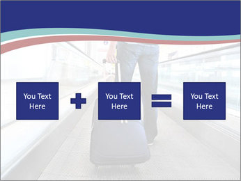 0000078664 PowerPoint Template - Slide 95