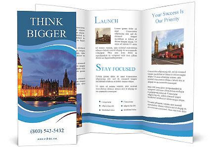 0000078665 Brochure Template
