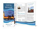 0000078665 Brochure Templates
