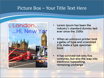 0000078665 PowerPoint Template - Slide 13