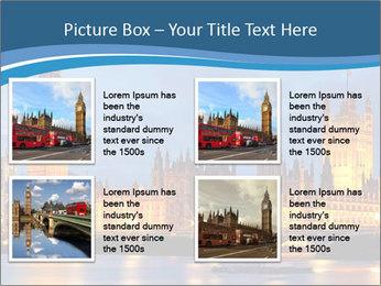 0000078665 PowerPoint Template - Slide 14