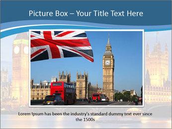 0000078665 PowerPoint Template - Slide 15