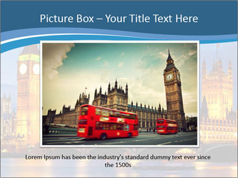 0000078665 PowerPoint Template - Slide 16