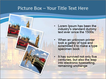 0000078665 PowerPoint Template - Slide 17