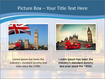 0000078665 PowerPoint Template - Slide 18