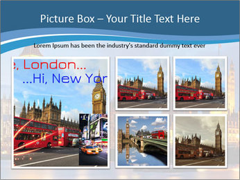 0000078665 PowerPoint Template - Slide 19