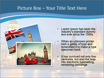 0000078665 PowerPoint Template - Slide 20