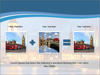 0000078665 PowerPoint Template - Slide 22