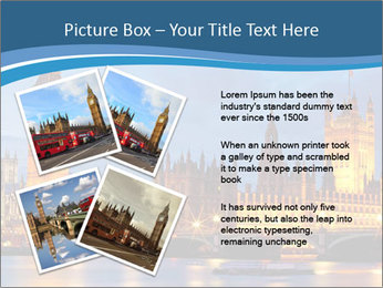 0000078665 PowerPoint Template - Slide 23