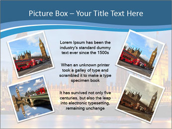 0000078665 PowerPoint Template - Slide 24