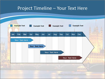 0000078665 PowerPoint Template - Slide 25
