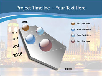 0000078665 PowerPoint Template - Slide 26